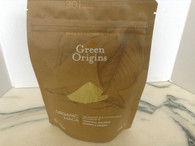 Green Origins Organic Maca Powder - 150g