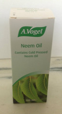 Vogel Neem Oil - 100ml