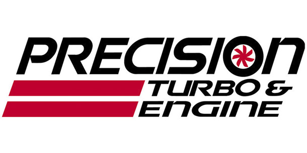 precision-turbo-610.jpg