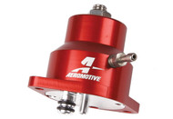 Aeromotive Ford Rail Mount Regulator for 94-97 5.0L & 96-98 4.6L