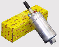 Bosch 044 Fuel Pump (0580254044390)