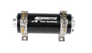 Aeromotive A750 Fuel Pumps 11103 (Black)