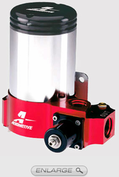 Aeromotive A2000 Fuel Pump (11202)