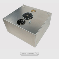Aeromotive Eliminator 20g Sealth Fuel Cell