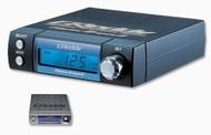 Greddy Profec B Spec 2 Boost Controller