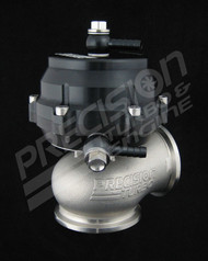 Precision Turbo 46mm Wastegate