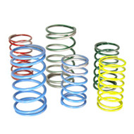Tial Wastegate Springs