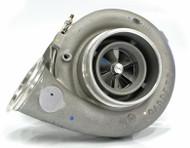 Garrett GT4294 Turbocharger