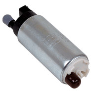 Walbro 255LPH In-Tank Fuel Pump