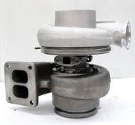 3803389 Holset Turbocharger Cummins L10 (H2E)