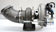 4043600 Holset Turbocharger Cummins ISB 5.9L (HE351CW)