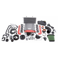 Corvette C7 LT-1 6.2L Edelbrock E-Force Stage 1 Supercharger Kit with Tuner