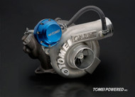 Tomei ARMS M8265 Turbo Subaru Models (inc. 2002-2007 WRX / 2004-2015 STI)