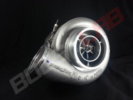 Borg Warner S400SX3-7674 *BOOST LAB EXCLUSIVE*