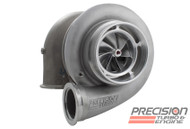 GEN2 Pro Mod 102 CEA