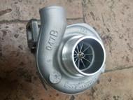 Borg Warner S259 FMW
