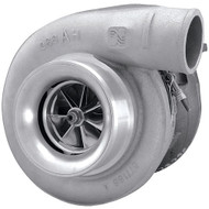 S472 SX-E Turbocharger /w Housing (87mm Turbine Wheel)