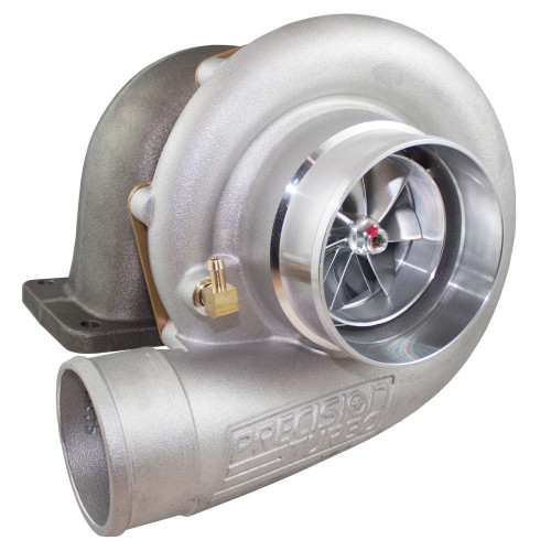 Precision Turbo 6870 Gen 2: Precision GEN2 PT7675 CEA