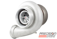 Precision Sportsman GEN2 PT7685 CEA