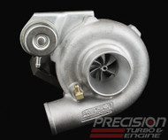 Precision 5128 Aftermarket Replacement Turbocharger