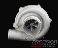 Precision 5530 Aftermarket Replacement Turbocharger