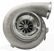 Garrett GTX4508R GEN II Turbocharger