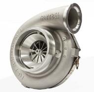 Garrett GTX4708R GEN II Turbocharger
