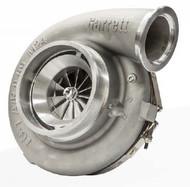 Garrett GTX5018R GEN II Turbocharger