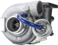 Garrett GT2052 Turbocharger