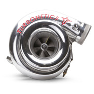 Custom Midframe Ball Bearing Turbo