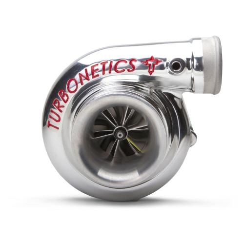 Turbonetics T4 60 1: Turbonetics Hurricane Benita T4 7868