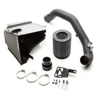 COBB Cold Air Intake 2015+ Ford Mustang EcoBoost 2.3L