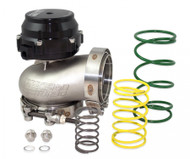 Precision Turbo and Engine Pro Series Co2 66mm Wastegate