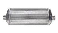 Vibrant Universal Air to Air Intercooler - 550HP