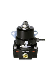 Aeromotive A1000 Gen-II EFI Regulator ORB-10