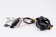 Garrett Turbo Speed Sensor Kit (Pro)