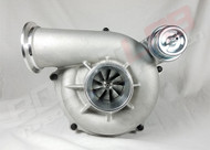 99.5-03 Ford 7.3L GTP38 OE-Replacement Turbocharger *Non-EBV*
