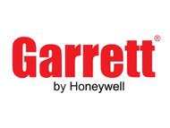 Garrett T04B98