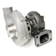 Garrett 57 Trim Turbocharger
