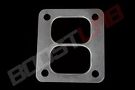T4 (T04) Divided Inlet Gasket - THICK