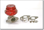 TiAL F38 Wastegate