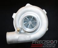 Precision PT5558 CEA