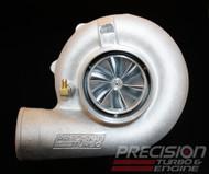 Precision PT7675 CEA
