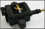 ProEFI Ignition Coil