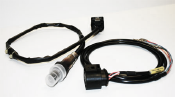 ProEFI LSU 4.2 Wideband o2 Sensor Kit