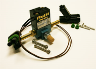 ProEFI Boost Control Solenoid Kit