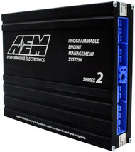 AEM EMS V2 for 90-95 Nissan 300ZX Twin Turbo