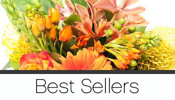 Best Selling Flowers