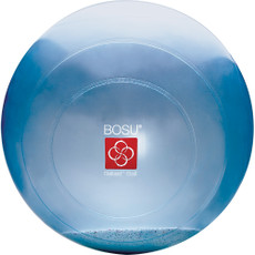 BOSU BALLAST TRAINER BALL