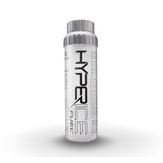 Fuel Features Reusable ice crystals used in conjunction with compression wraps for cold therapy treatment. Designed by a team including aerospace engineers and tested on high-performance athletes. Synthetic crystals are non-toxic and biodegradable. Crystals are pliable and mimic the shape and size of real ice nuggets. Maintain optimal freezer temperatures through full icing cycle. Screw bottle into Ice Cell cap opening and fill chamber with crystals for use.